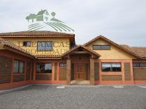 Casa en venta en Isla De Maipo, Isla De Maipo