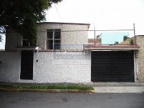 Casa En Renta, Tlalnepantla De Baz, Estado De México