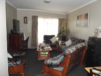 1 Bedroom Flat For Sale In Baillie Park 710802