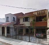 Renta De Departamento En Villahermosa