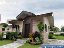 House And Lot, Townhouse And Subdivision For Sale In Cabuyao