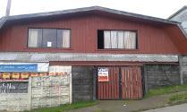Casa en venta en Botacura/pedro De Valdivia, Temuco, Temuco
