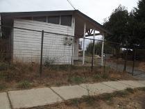 Casa en venta en Labranza/labranza, Temuco, Temuco