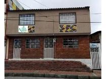 Casa en venta en Valparaíso, San Cristóbal