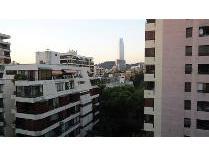 Departamento en venta en Luis Thayer Ojeda / Carlos Antunez, Providencia, Providencia