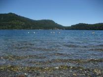 Parcela en venta en Lago Colico/cunco, Cunco, Cunco
