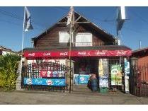 Casa en venta en Los Escultores/los Organilleros, Temuco, Temuco