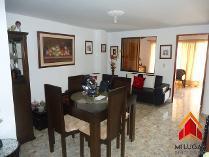 Apartamento en venta en Santa Maria Nº 1, Itagüí