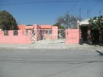 Colonia Las Fuentes Secc Aztlan, Reynosa, Tamaulip 0