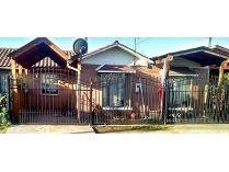 Casa en venta en Giotto Di Bandone/calle Florencia, Rancagua, Rancagua