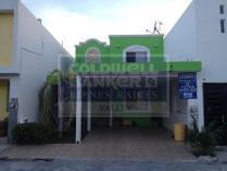Casa En Venta, Reynosa, Reynosa Ciudad Reynosa, Tamaulipas