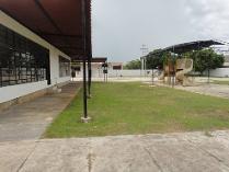 Renta Local Comercial Yucatán