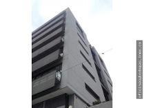 Oficina en venta en Bogotá, Bogotá