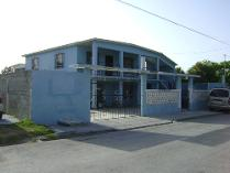 Venta - Colenrique Cardenas - Matamoros Tamaulipas