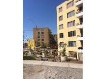 Departamento en venta en Arica, Arica