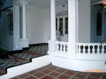 Casa en venta en Prado Patrimonio Arquitectónico Y Cultural De La Ciudad, Medellín