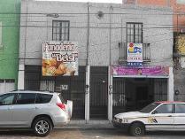 Local comercial en renta en Lago De Pátzcuaro, Ventura Puente, Morelia
