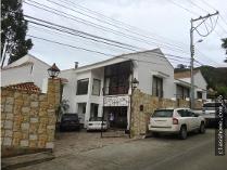 Casa en venta en Montearroyo, Usaquén