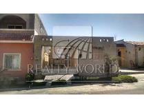 Casas En Renta De 2500mn, Portal De Vaquerías, Juárez