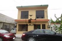 Venta - Bonita Casa - Reynosa Tamaulipas