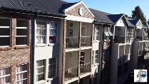 1 Bedroom Flat For Sale In Bult West 685477