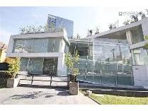 Casa en arriendo en Alonso De Córdova, Vitacura, Vitacura