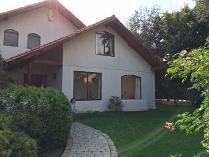 Casa en venta en Avenida La Dehesa / Paseo Pie Andino, Lo Barnechea, Lo Barnechea