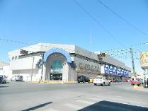 Venta - Local Venta Hidalgo - Torreón Coahuila