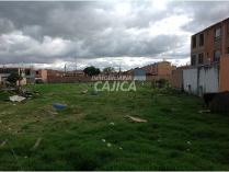 Lote de Terreno en venta en Chía, Chía
