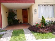 Casa en venta en Suramerica, Itagüí