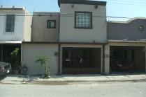 Casa En Venta En Fraccionamiento Reynosa, Reynosa, Tamaulipas En 70,000 Usd Con 000m2