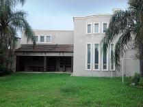 Venta De Casa En Reynosa