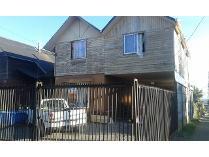 Casa en venta en Juana Tropa/huentenao Millanao, Temuco, Temuco