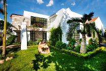 Venta - Residencia En Venta En La Colonia Campestre - 600 - Mérida Yucatán