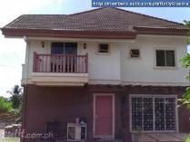 6 Bedroom House And Lot, Townhouse And Subdivision For Sale In Cebu City
