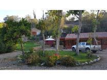 Casa en venta en Vallenar, Vallenar