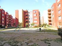 Departamento en venta en Independencia/ Dorsal, Conchalí, Conchalí