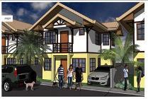 Talisa City, Cebu