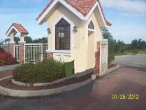 Glenwoods Park Executive Village Sta Maria, Bulacan
