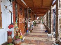 Casa en venta en Avda. Ejercito Libertador Villa El Señorial, San Felipe, San Felipe