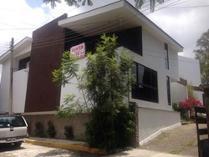 Venta - Casa En Los Fuertes De Loreto - Puebla Puebla