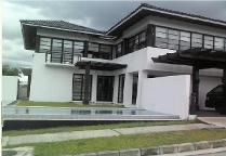 House And Lot In Tokyo Mansions, Santa Rosa City Laguna