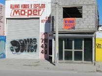 Venta Local Comercial Coahuila