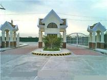 Itc Woodland Executive Village Valenzuela, Metro Manila