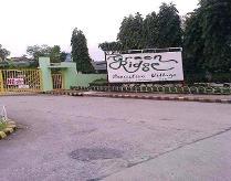 Greenridge Executive Village Bgy Bilibiran Binangonan Rizal