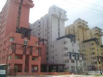 Condominium Unit For Rent In El Pueblo Manila , Sta Mesa, Manila