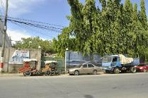 Commercial Lot For Sale 3976 Sqm Casuntingan Mandaue