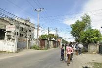 Commercial Lot For Sale In Alang Alang Mandaue City