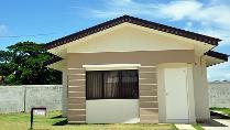 Pre-selling House And Lot In Mactan Plains Subdivision In Lapu-lapu City, Cebu