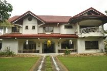 7-br Furnished House For Sale In A Premiere Resort Subd In Mactan At P25m